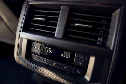 2021 Volkswagen Atlas SEL R-Line 4Motion 29