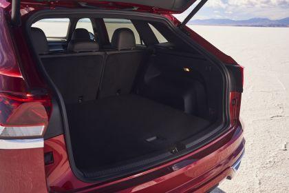 2021 Volkswagen Atlas Cross Sport SEL 4Motion 22