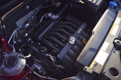 2021 Volkswagen Atlas Cross Sport SEL 4Motion 27