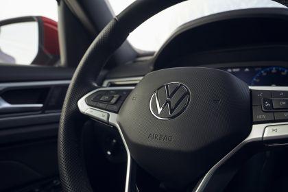 2021 Volkswagen Atlas Cross Sport SEL 4Motion 29
