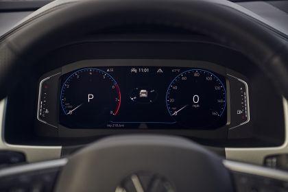 2021 Volkswagen Atlas Cross Sport SEL 4Motion 31