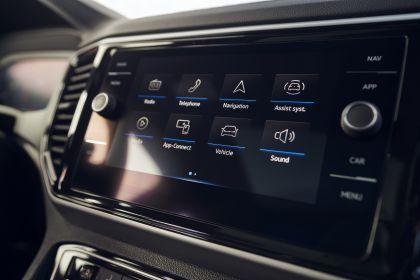 2021 Volkswagen Atlas Cross Sport SEL 4Motion 32