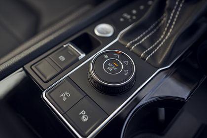 2021 Volkswagen Atlas Cross Sport SEL 4Motion 33