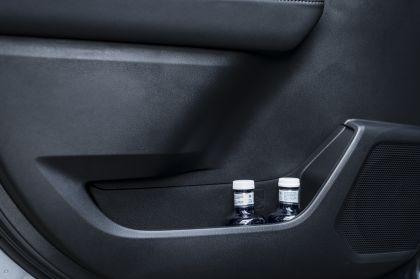 2021 Toyota Highlander hybrid - EU version 84