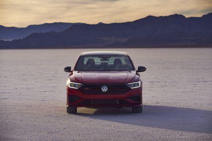 2021 Volkswagen Jetta GLI 16