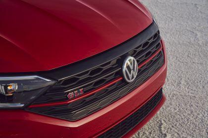 2021 Volkswagen Jetta GLI 21