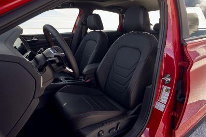 2021 Volkswagen Jetta GLI 27