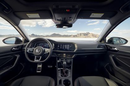 2021 Volkswagen Jetta GLI 29