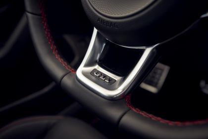 2021 Volkswagen Jetta GLI 31