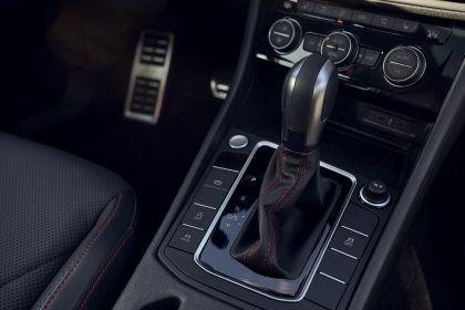 2021 Volkswagen Jetta GLI 34