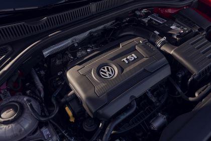 2021 Volkswagen Jetta GLI 35