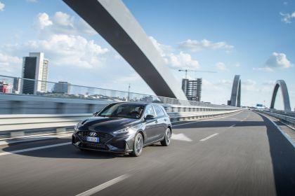 2021 Hyundai i30 3