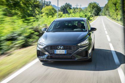 2021 Hyundai i30 14