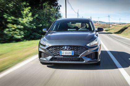 2021 Hyundai i30 15