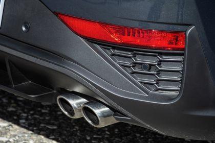 2021 Hyundai i30 27