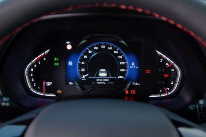 2021 Hyundai i30 37