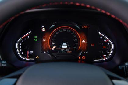 2021 Hyundai i30 39