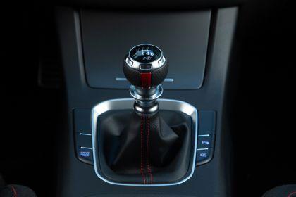 2021 Hyundai i30 40