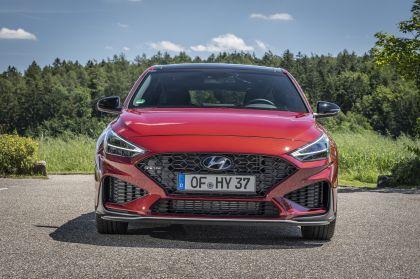 2021 Hyundai i30 49