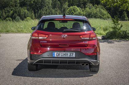 2021 Hyundai i30 51