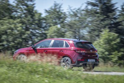 2021 Hyundai i30 92