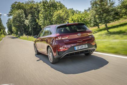 2021 Hyundai i30 95