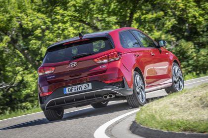 2021 Hyundai i30 107
