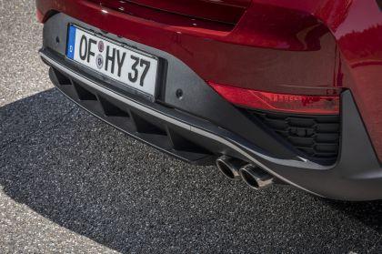 2021 Hyundai i30 126