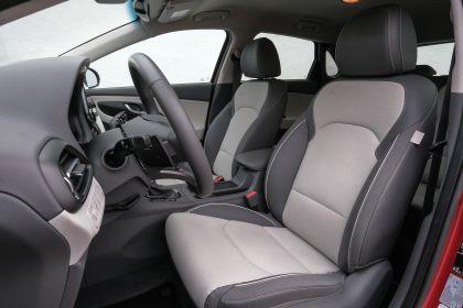 2021 Hyundai i30 131