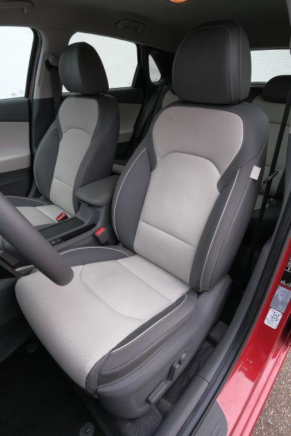 2021 Hyundai i30 132
