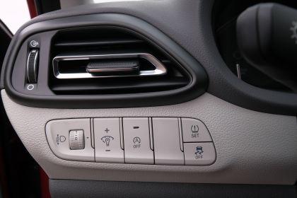 2021 Hyundai i30 143