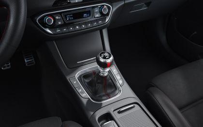 2021 Hyundai i30 144