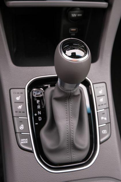 2021 Hyundai i30 145