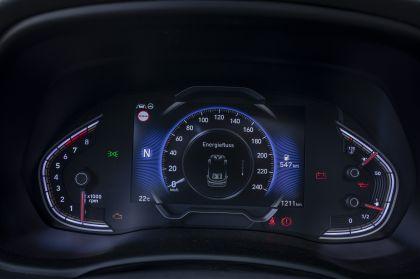 2021 Hyundai i30 149