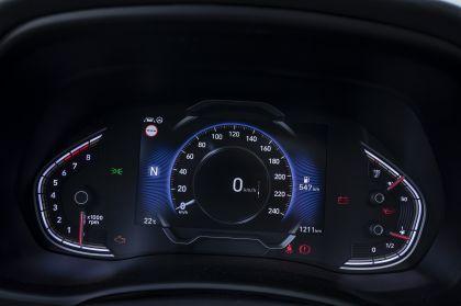 2021 Hyundai i30 150