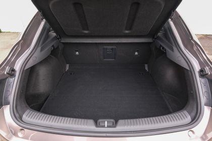 2021 Hyundai i30 Fastback 17