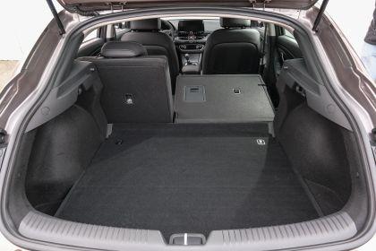 2021 Hyundai i30 Fastback 18
