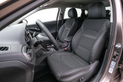 2021 Hyundai i30 Fastback 19