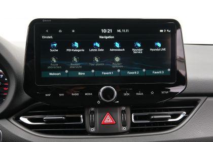 2021 Hyundai i30 Fastback 25