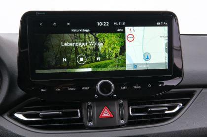 2021 Hyundai i30 Fastback 26