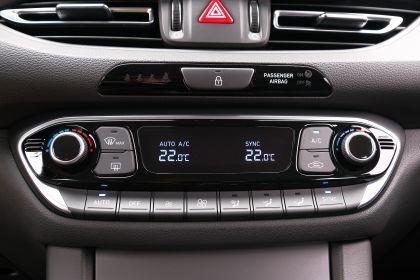 2021 Hyundai i30 Fastback 27