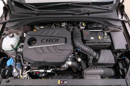 2021 Hyundai i30 Fastback 29