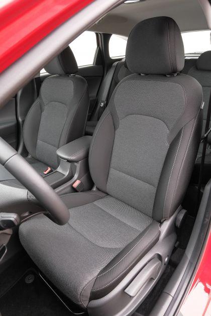 2021 Hyundai i30 Wagon 31