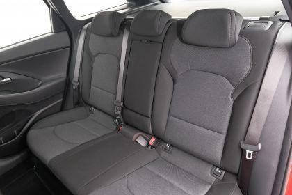 2021 Hyundai i30 Wagon 33