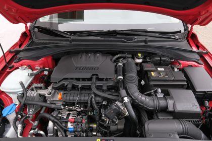 2021 Hyundai i30 Wagon 42