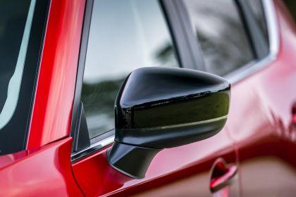 2021 Mazda CX-5 Kuro Edition - UK version 55