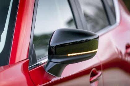 2021 Mazda CX-5 Kuro Edition - UK version 56