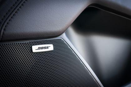 2021 Mazda CX-5 GT Sport - UK version 122