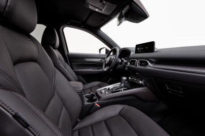 2021 Mazda CX-5 73