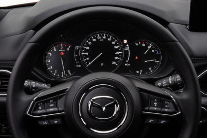 2021 Mazda CX-5 92